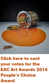 Visit our Art Awards site and join in!